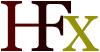 HillsFx Logo